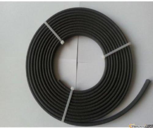 自控温电伴热系统
