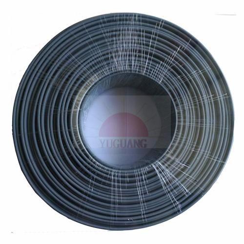特种电伴热系统