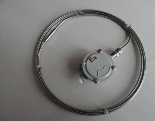 优等MI加热电缆