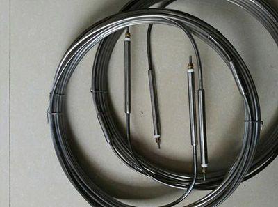 高质MI加热电缆