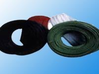 碳纤维硅橡胶电热线