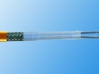 HGL型高温恒功率电热带