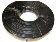 特种专用电伴热系统