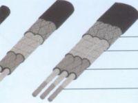 恒功率电伴热系统