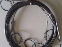 供应MI加热电缆